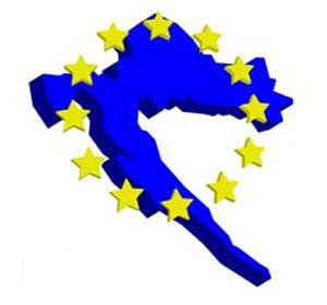 hrvatska-eu_a