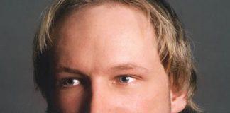 Anders-Behring-Breivik