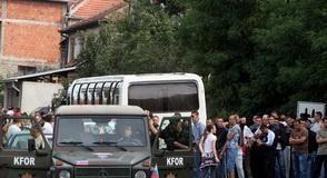 kosovo_nemiri_373904331