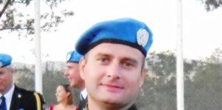 Milojevicdobar