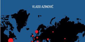 Vlado_azinovic_nova_knjiga_Cover